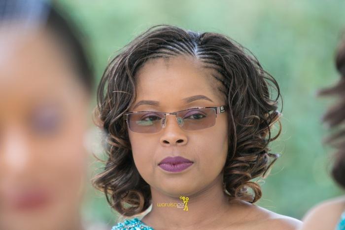 Kenyan destination wedding photographer waruisapix-55