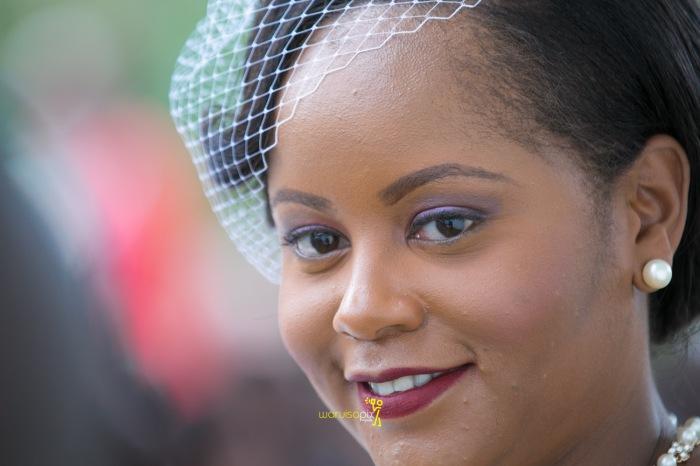 Kenyan destination wedding photographer waruisapix-56