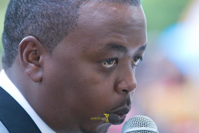 Kenyan destination wedding photographer waruisapix-57