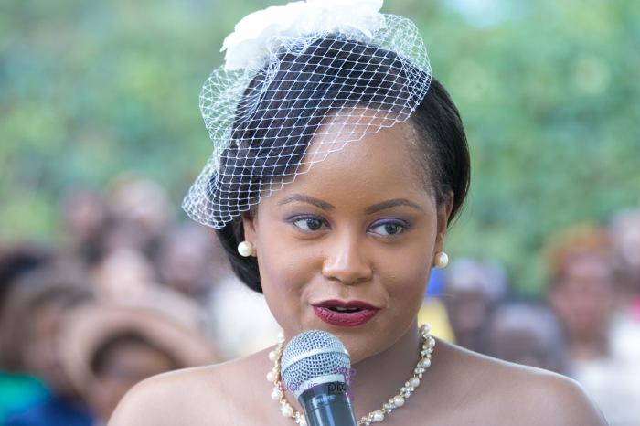 Kenyan destination wedding photographer waruisapix-58