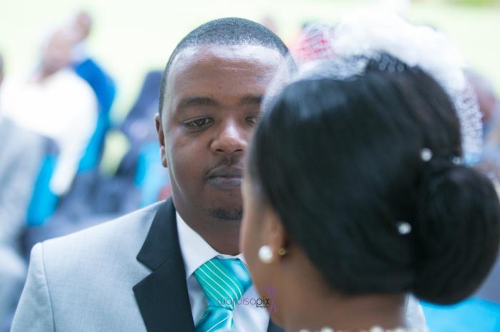 Kenyan destination wedding photographer waruisapix-63