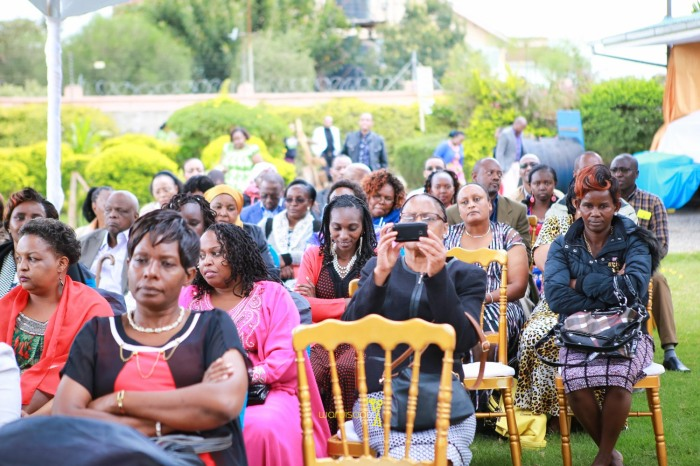 Kenyan destination wedding photographer waruisapix-66