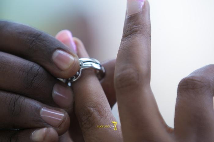 Kenyan destination wedding photographer waruisapix-67