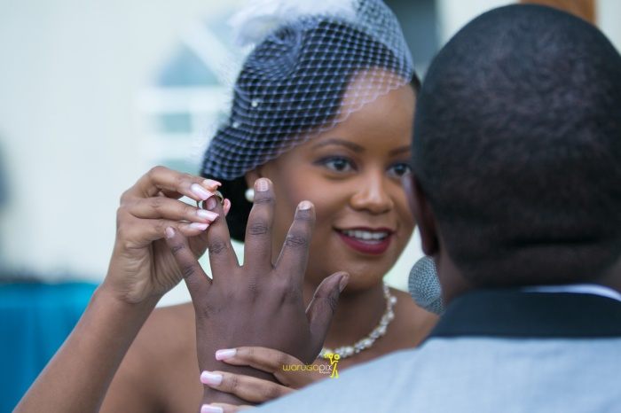 Kenyan destination wedding photographer waruisapix-68