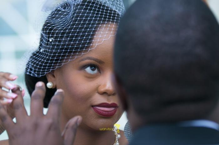 Kenyan destination wedding photographer waruisapix-69