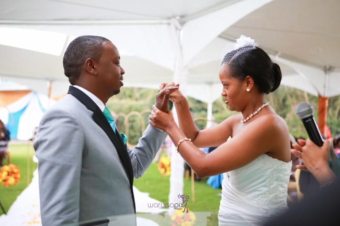 Kenyan destination wedding photographer waruisapix-71