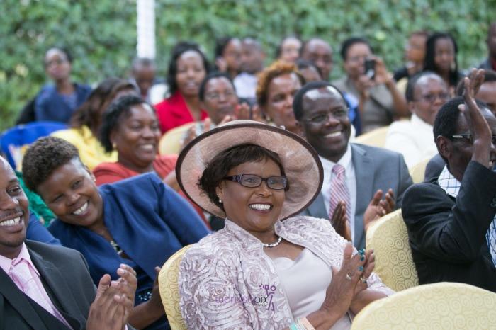 Kenyan destination wedding photographer waruisapix-72