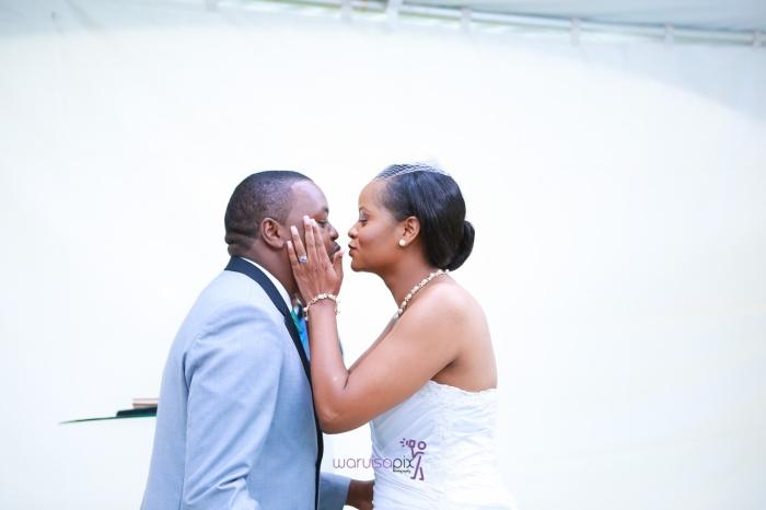 Kenyan destination wedding photographer waruisapix-73
