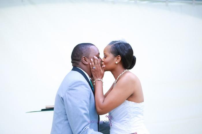 Kenyan destination wedding photographer waruisapix-74