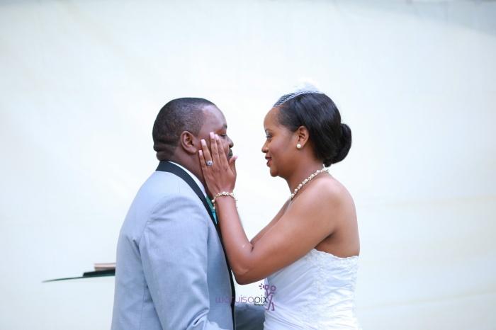 Kenyan destination wedding photographer waruisapix-75