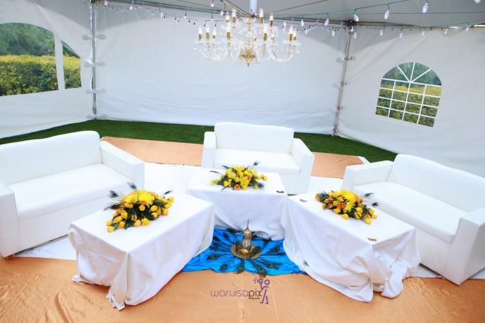 Kenyan destination wedding photographer waruisapix-76