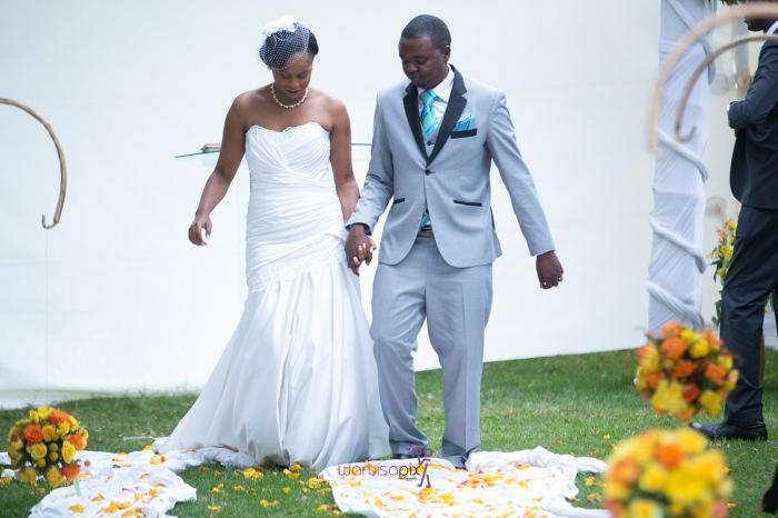 Kenyan destination wedding photographer waruisapix-77