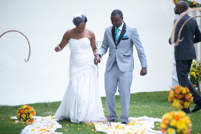 Kenyan destination wedding photographer waruisapix-78