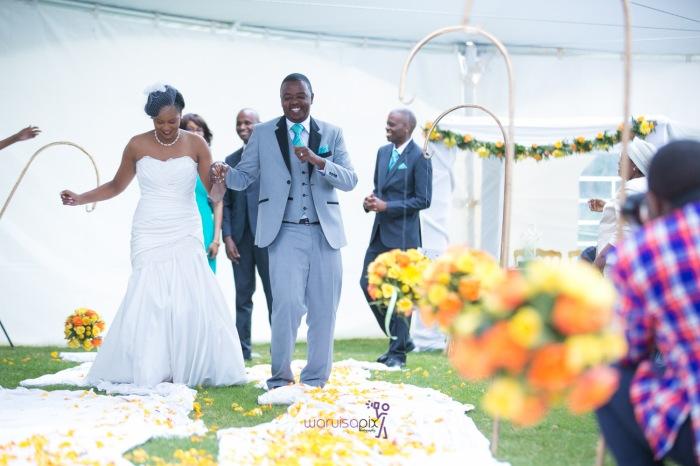 Kenyan destination wedding photographer waruisapix-79