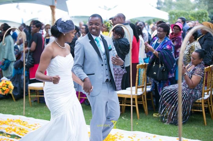 Kenyan destination wedding photographer waruisapix-80