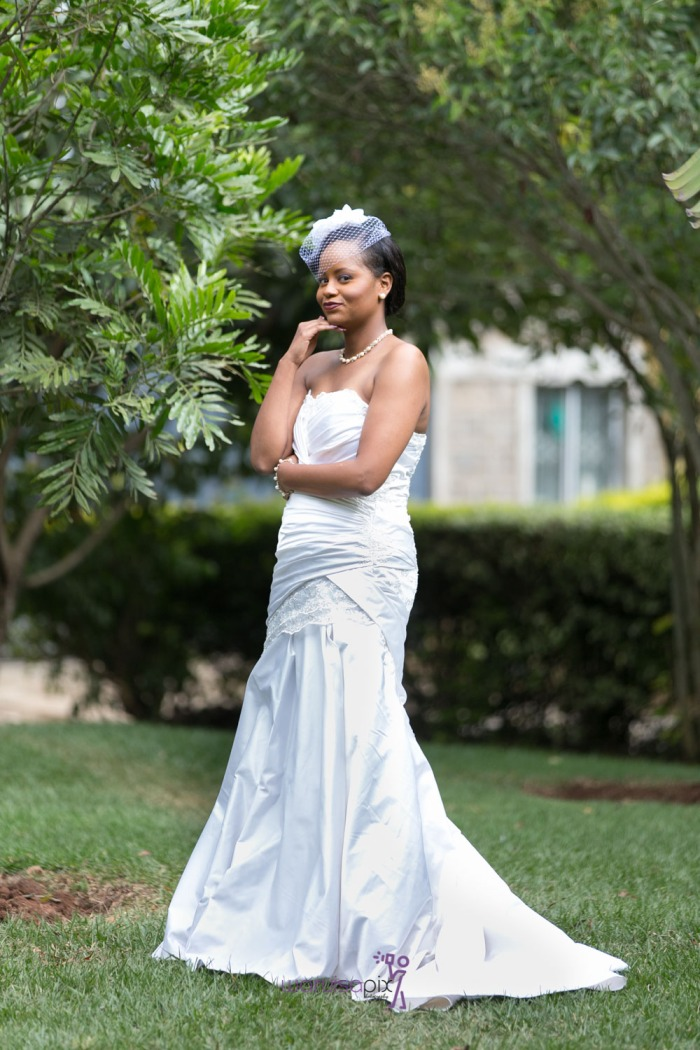 Kenyan destination wedding photographer waruisapix-81