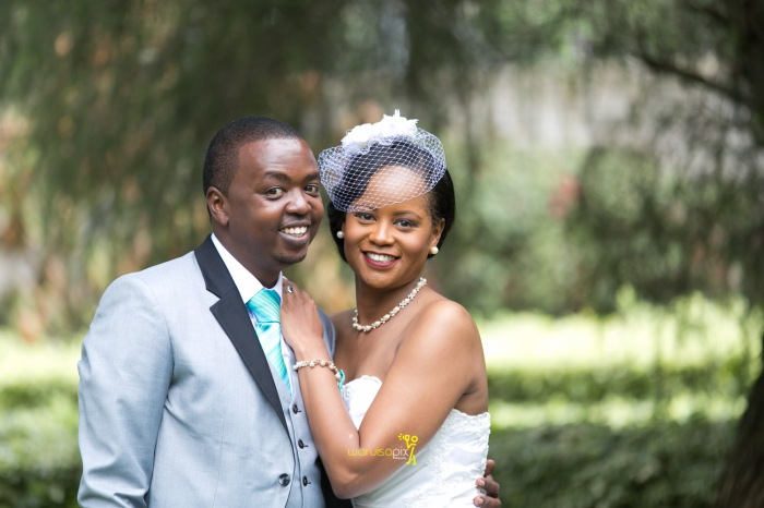 Kenyan destination wedding photographer waruisapix-82