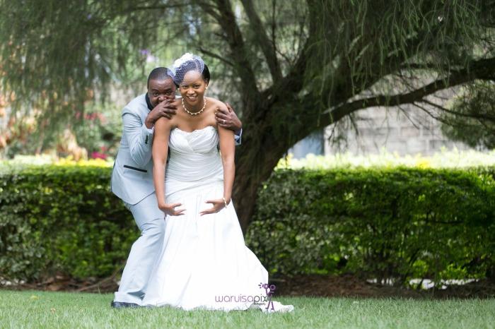 Kenyan destination wedding photographer waruisapix-83