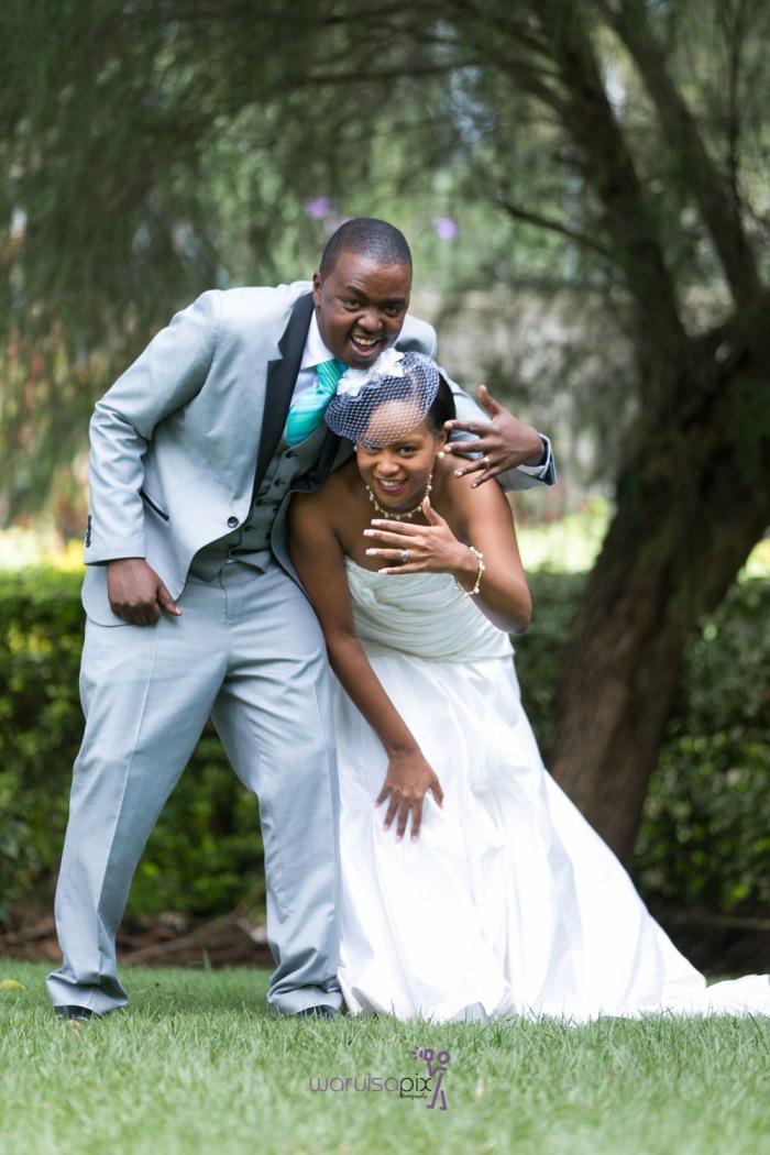 Kenyan destination wedding photographer waruisapix-84