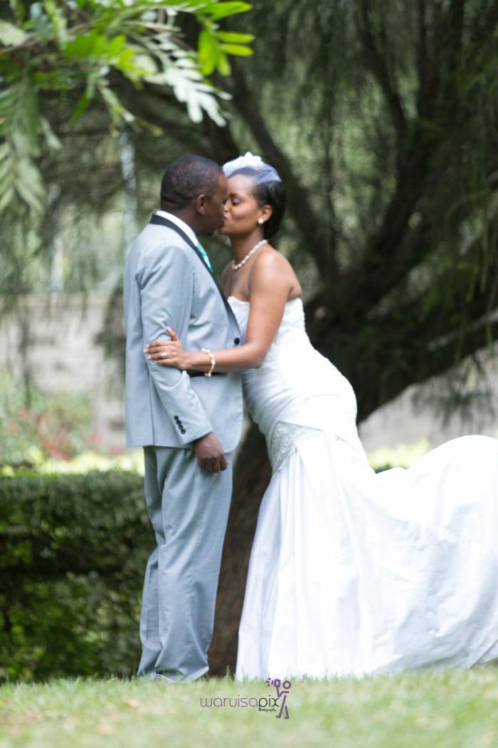 Kenyan destination wedding photographer waruisapix-85
