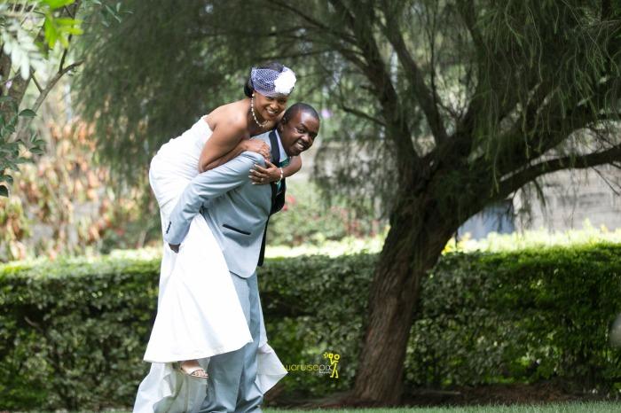 Kenyan destination wedding photographer waruisapix-86