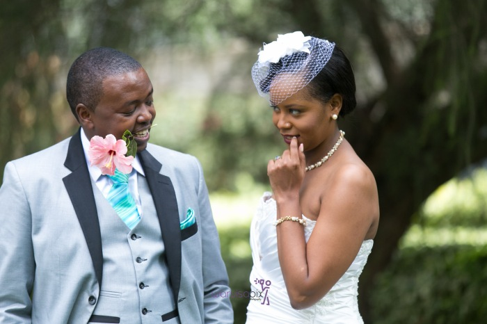 Kenyan destination wedding photographer waruisapix-88
