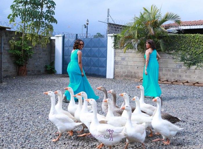 Kenyan destination wedding photographer waruisapix-89