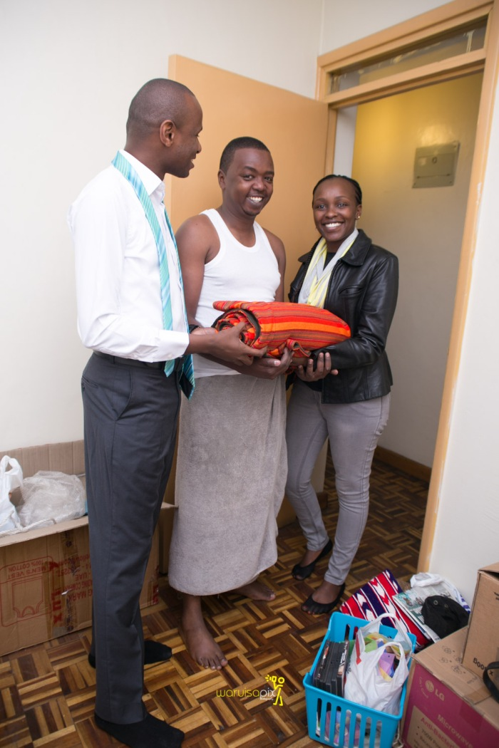 Kenyan destination wedding photographer waruisapix-9