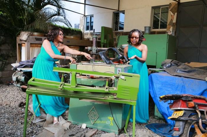 Kenyan destination wedding photographer waruisapix-90