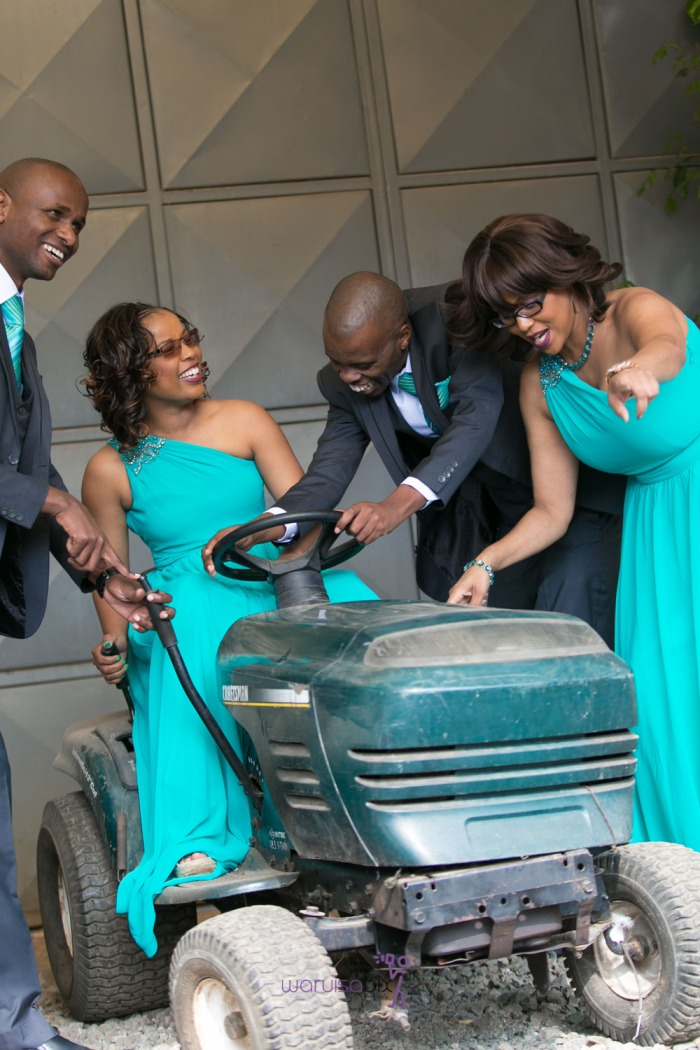 Kenyan destination wedding photographer waruisapix-93