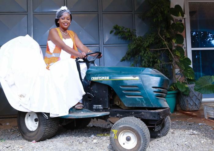 Kenyan destination wedding photographer waruisapix-94