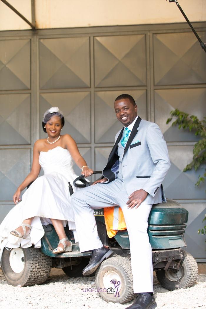 Kenyan destination wedding photographer waruisapix-95