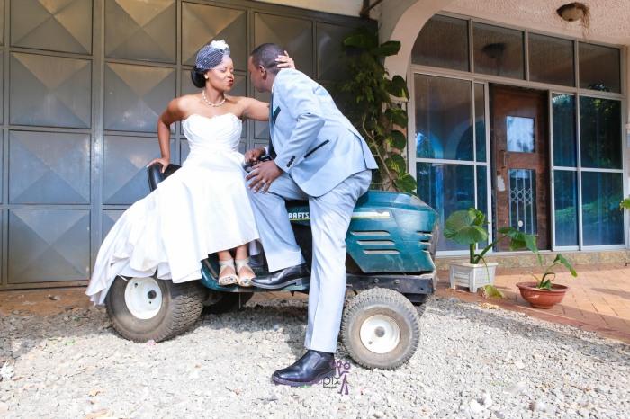 Kenyan destination wedding photographer waruisapix-96