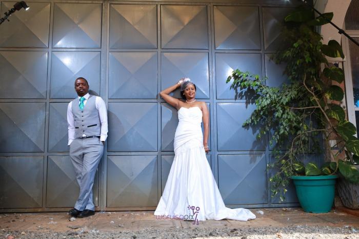 Kenyan destination wedding photographer waruisapix-99