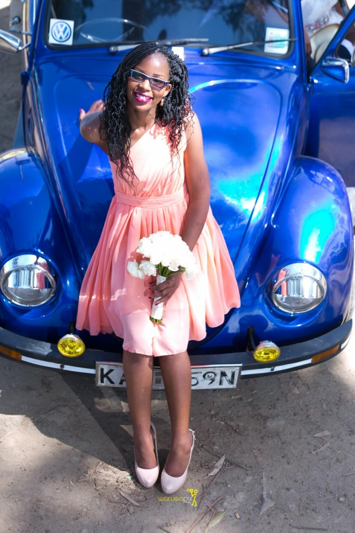 a vintage kenyan wedding with a random vw beetle and kombi convoy by kenya's top wedding photographer waruisapix-103