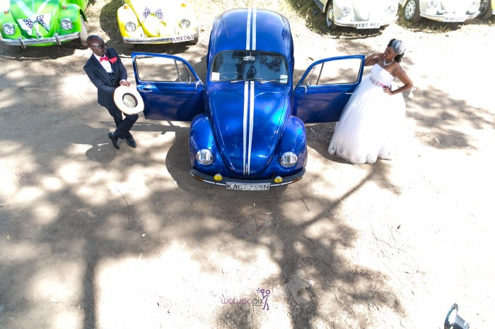 a vintage kenyan wedding with a random vw beetle and kombi convoy by kenya's top wedding photographer waruisapix-105