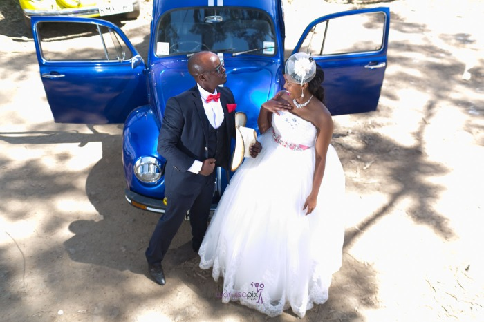a vintage kenyan wedding with a random vw beetle and kombi convoy by kenya's top wedding photographer waruisapix-113