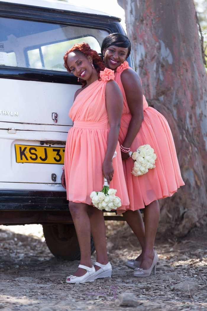 a vintage kenyan wedding with a random vw beetle and kombi convoy by kenya's top wedding photographer waruisapix-132