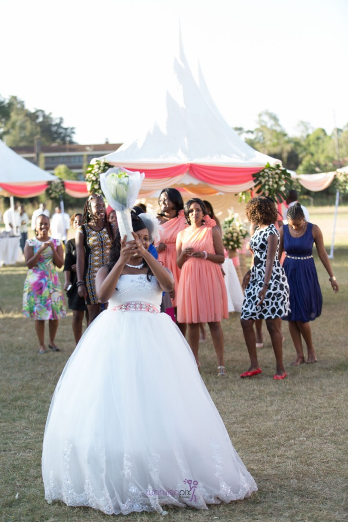 a vintage kenyan wedding with a random vw beetle and kombi convoy by kenya's top wedding photographer waruisapix-164