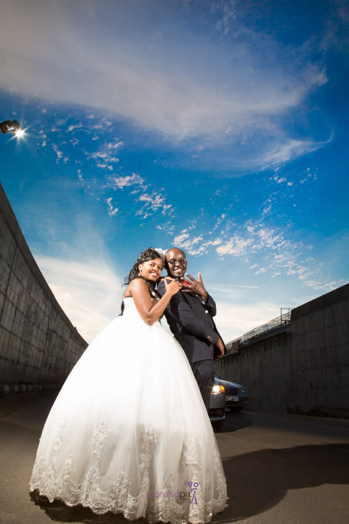 a vintage kenyan wedding with a random vw beetle and kombi convoy by kenya's top wedding photographer waruisapix-168