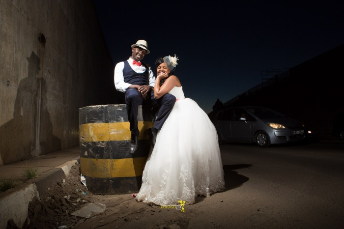 a vintage kenyan wedding with a random vw beetle and kombi convoy by kenya's top wedding photographer waruisapix-186