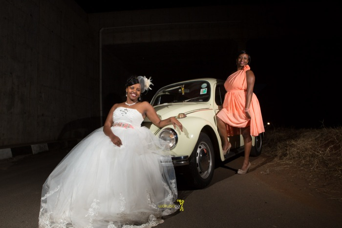 a vintage kenyan wedding with a random vw beetle and kombi convoy by kenya's top wedding photographer waruisapix-187
