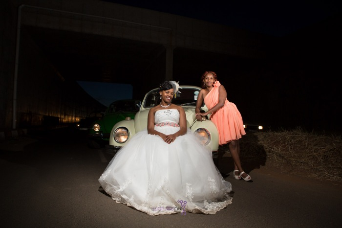 a vintage kenyan wedding with a random vw beetle and kombi convoy by kenya's top wedding photographer waruisapix-188