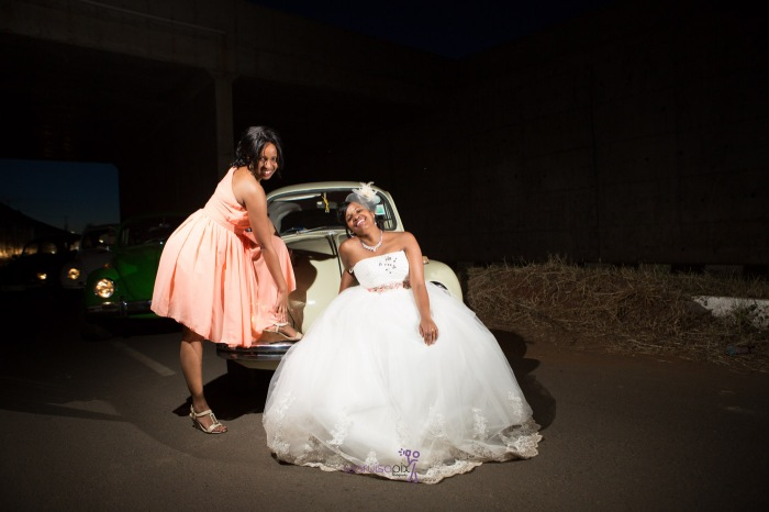 a vintage kenyan wedding with a random vw beetle and kombi convoy by kenya's top wedding photographer waruisapix-189