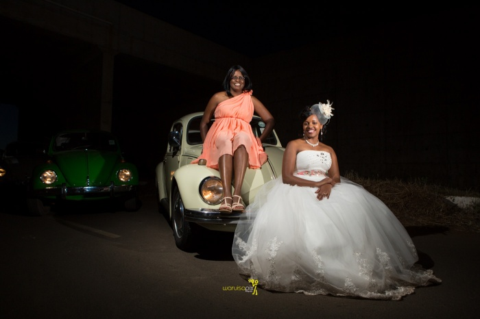 a vintage kenyan wedding with a random vw beetle and kombi convoy by kenya's top wedding photographer waruisapix-190