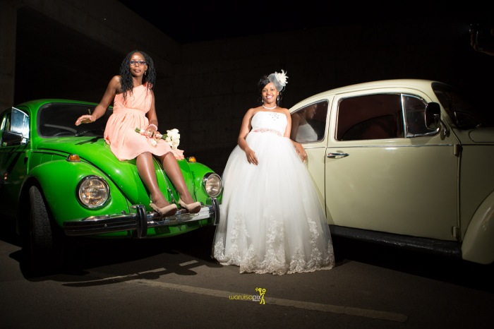 a vintage kenyan wedding with a random vw beetle and kombi convoy by kenya's top wedding photographer waruisapix-191