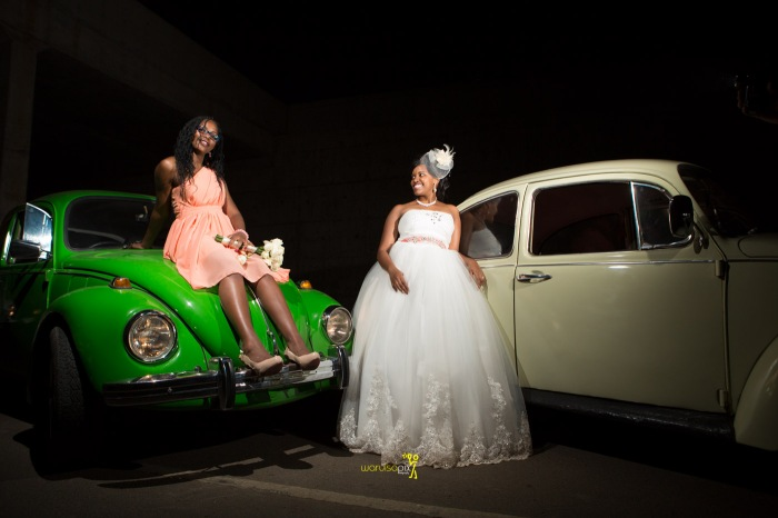 a vintage kenyan wedding with a random vw beetle and kombi convoy by kenya's top wedding photographer waruisapix-192