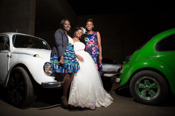 a vintage kenyan wedding with a random vw beetle and kombi convoy by kenya's top wedding photographer waruisapix-193