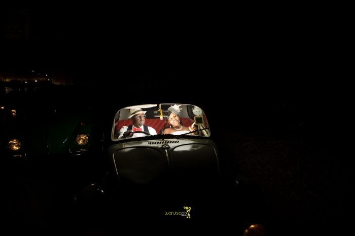 a vintage kenyan wedding with a random vw beetle and kombi convoy by kenya's top wedding photographer waruisapix-194