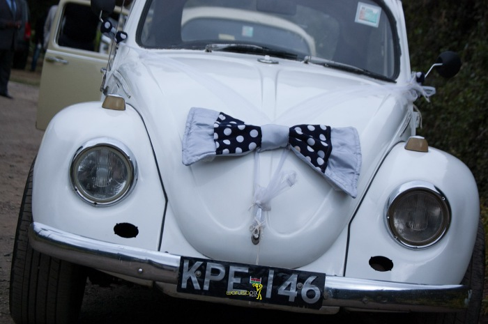 a vintage kenyan wedding with a random vw beetle and kombi convoy by kenya's top wedding photographer waruisapix-24